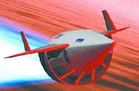 俄研發新一代地效飛行器用意深遠