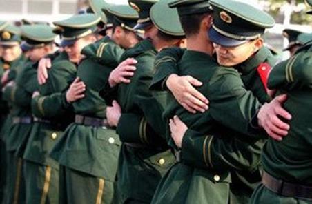 新經濟平臺助退役軍人就業 滴滴吸納386.3萬