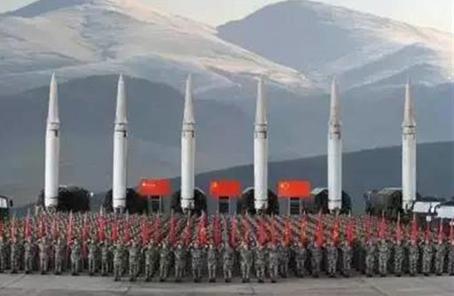火箭軍某旅建章立制推進首長機關精準施訓
