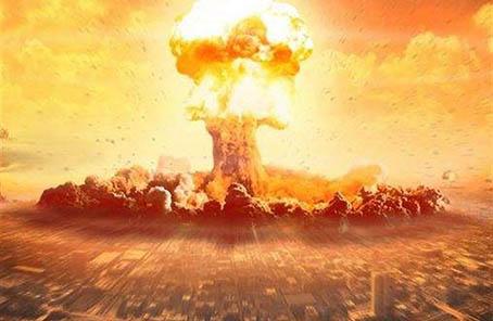 """美國花650億造""""低當量核彈"""" 主要針對俄羅斯"""
