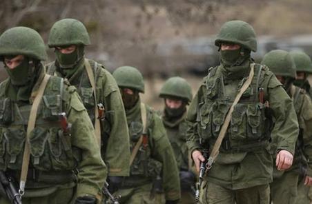 俄軍加強遠程航空兵建設支撐大國地位