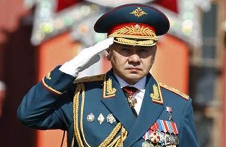 俄防長:把裏海艦隊新駐地建成完善的海軍基地