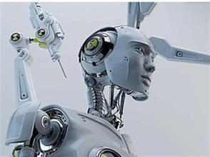 科技上實現超越才能不受制于人