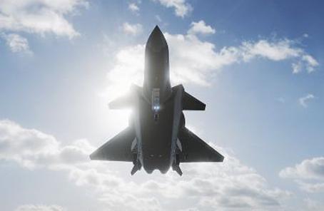 美媒:中國軍用航發技術亟待提升