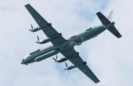 谁击落了俄伊尔-20军机? 俄方确定凶手:以色列!