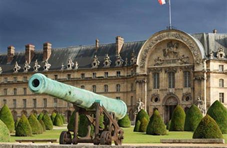 法国将建恐袭受害者纪念馆 加强对幸存者照顾