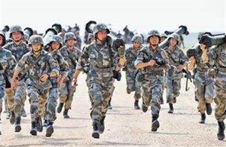 紀檢問訓提升練兵備戰效益