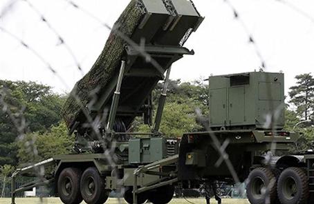 日本将开发高超音速巡航导弹 研究费4亿人民币