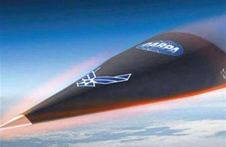 不顧憲法限制?日本謀求研發5馬赫以上高超音速導彈
