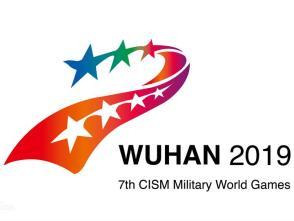 第七屆世軍會志願者形象大使首次集中公開亮相