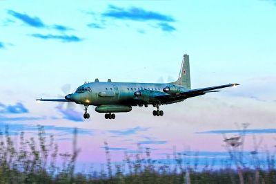 以色列空軍司令赴俄 協助調查俄軍機遭誤擊情況