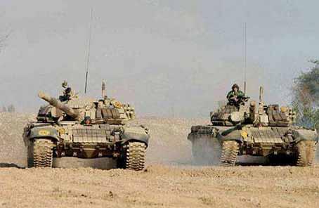 伊朗紀念兩伊戰爭爆發38周年閱兵儀式遭襲致24死53傷
