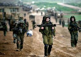 一名巴勒斯坦人在衝突中被以軍士兵開槍打死