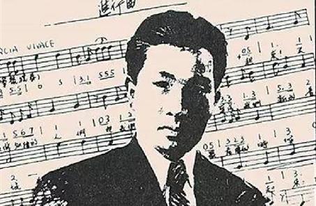 中國新音樂的先驅者——聶耳