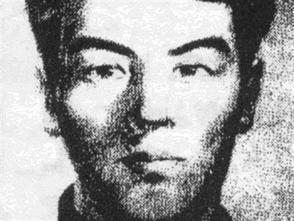 """威震""""東滿""""的虎威將軍——王德泰"""
