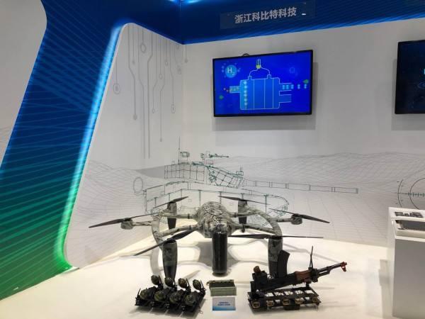 176家軍地單位在京集中簽約超20億元合作項目