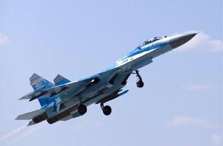 緬甸兩架戰鬥機墜毀致三人死亡