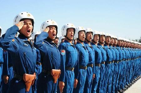 失速尾旋訓練重新成為空軍飛行學員訓練內容