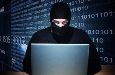 挪威开释涉嫌网络谍报的俄罗斯夫君