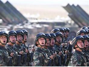 """戰場打贏才是軍人該爭的""""第一"""""""