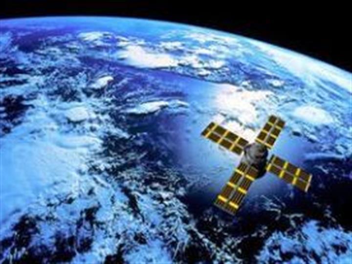 西安衛星測控中心推動深空探測裝備能力躍升