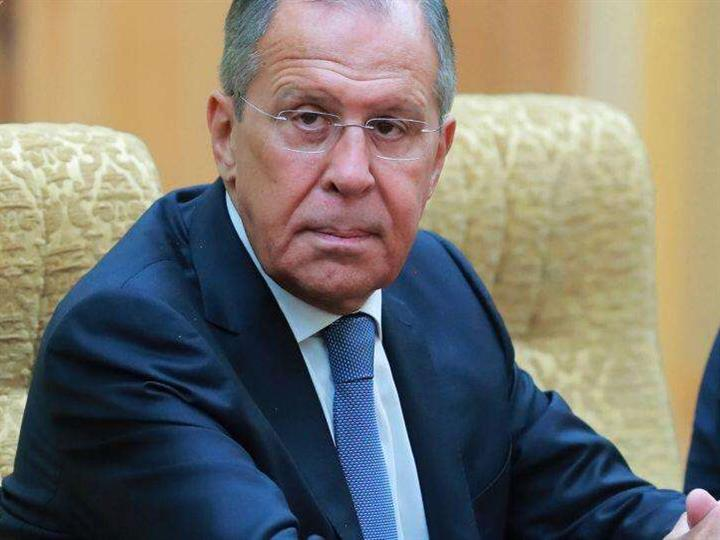 俄方:將答復美方遞交的《中導條約》履行問題清單
