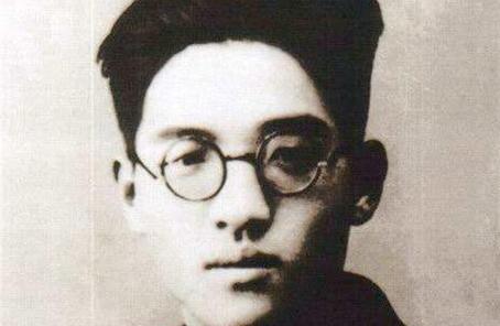 烈火中永生的抗日英雄——趙伊坪