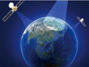 俄议员谈北约GPS故障:技术不行还把责任推给俄