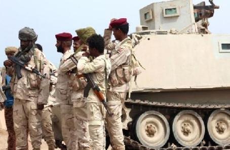 多国联军叫停对荷台达攻势 也门冲突方或年底谈判