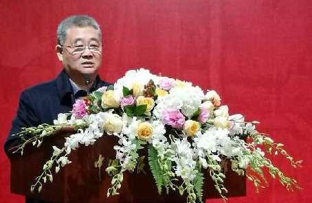 """""""'永怀初心'——陈钰铭师生作品展""""在京开幕"""