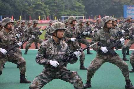 陆军某特种作战试验室:严格安全制度保障重大试验