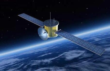 我国大数量在轨航天器管理能力实现新跃升