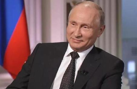 普京要求确保最新注册送体验金陆军和海军持续平衡发展