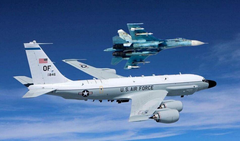 深度觀察:俄啟動退出開放天空條約,意在與美新一輪博弈中佔據主動