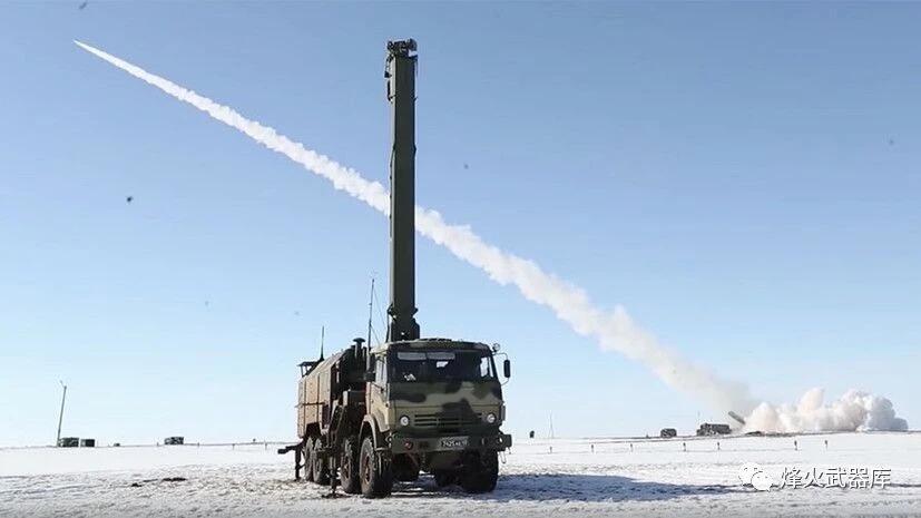 俄軍裝備新型炮兵偵察係統 5秒內就能測定目標坐標