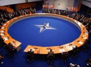 拒絕在歐洲部署核導彈 北約盟國給美國一記重錘