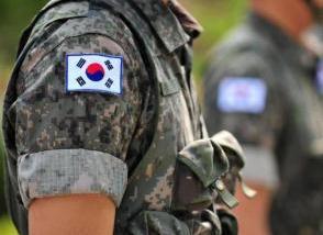 韓防長稱將加強太空技術