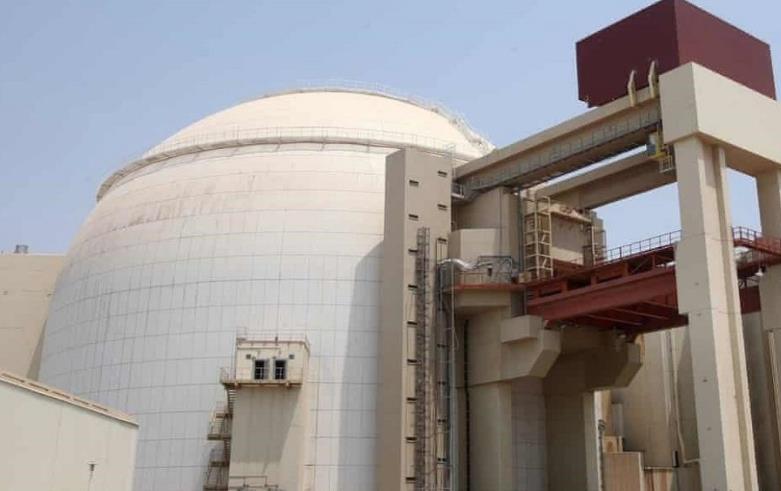 伊朗總統:伊朗國防規劃中沒有核武器的位置