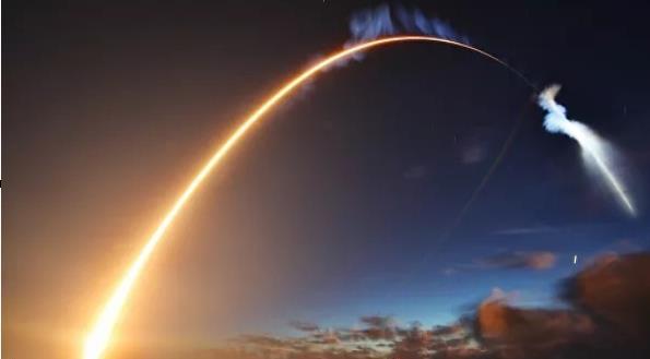 """美將軍:太空軌道上有一顆俄羅斯""""套娃衛星"""" 或可摧毀美國衛星"""