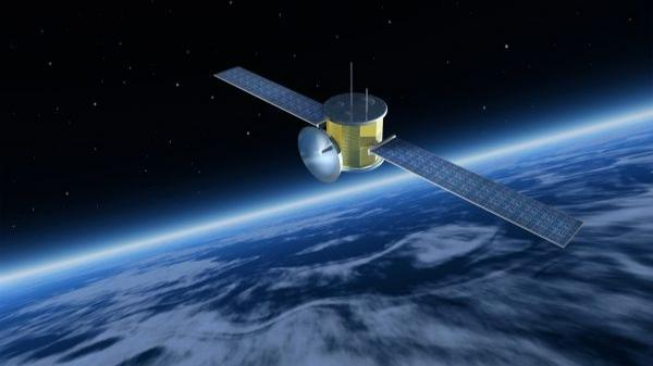 日媒:日本研究電磁波幹擾衛星技術