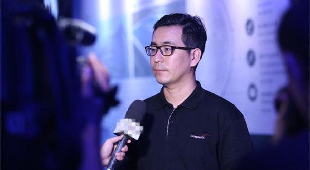 藍箭航天CEO張昌武:這是發展民營火箭最好的時代