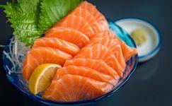 新京報:近半數三文魚冷鏈配送溫控還不錯