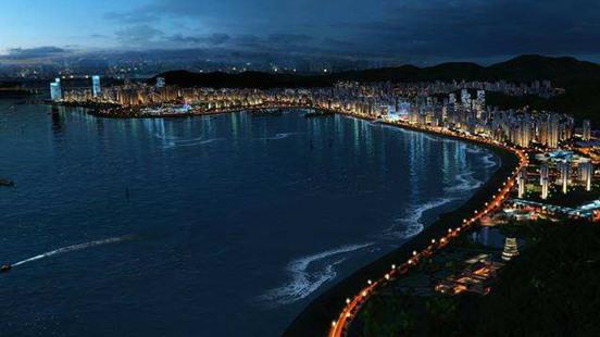 都在説粵港澳大灣區 現在到底建設到哪一步了