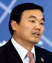 胡懷邦:國開行深化改革取得重大突破