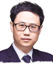 工銀國際研究部主管程實:全球經濟亟待結構性改革