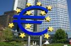歐央行或就削減QE達成一致