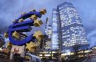 歐洲央行維持購債計劃不變