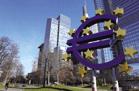 歐洲央行縮減量寬計劃浮出水面