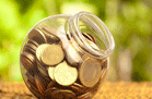短期理財型保險還能買嗎