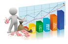 8月份銀行理財發行量創新高